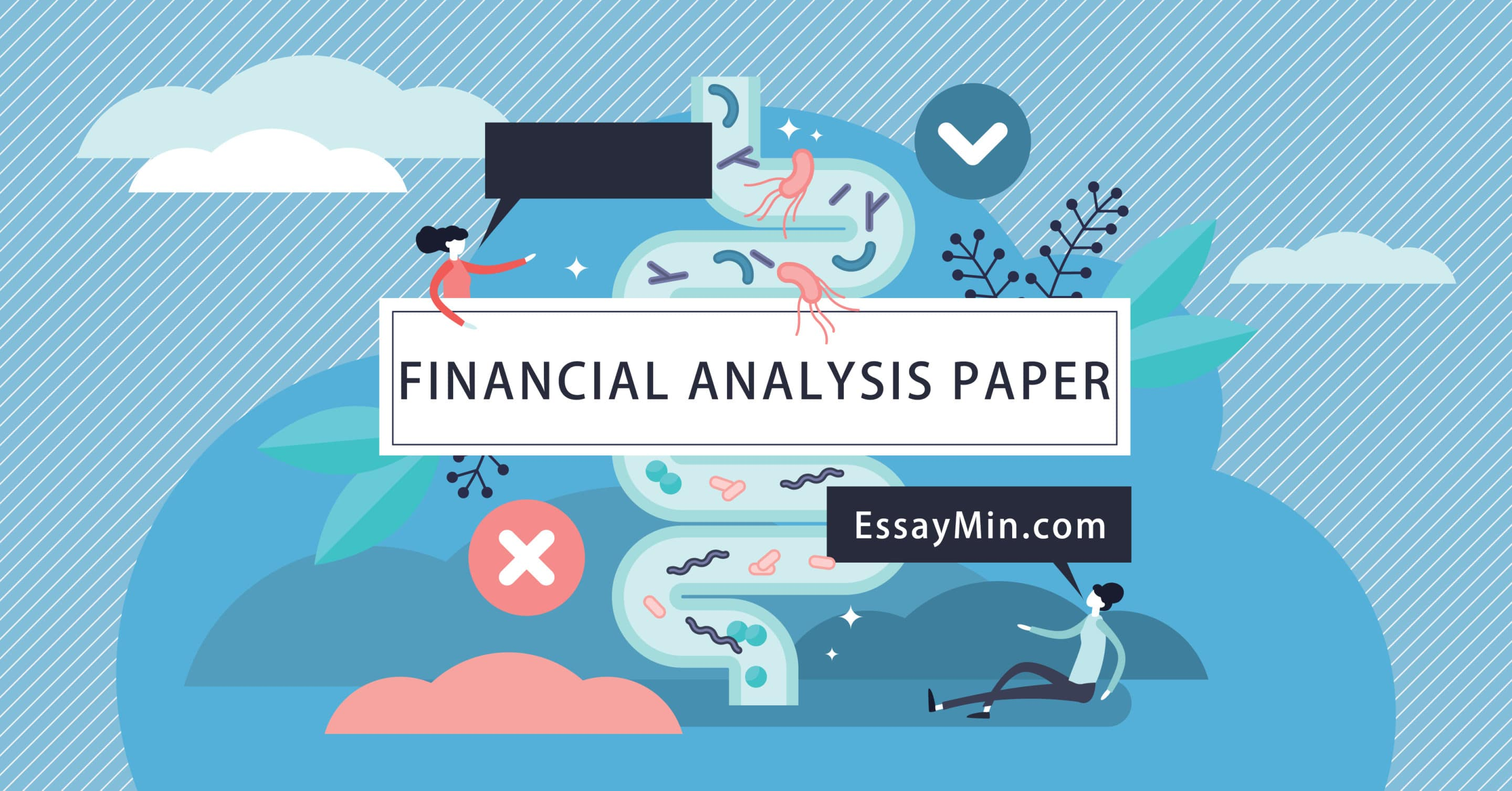 Financial Market and Investment Analysis- Essay Example