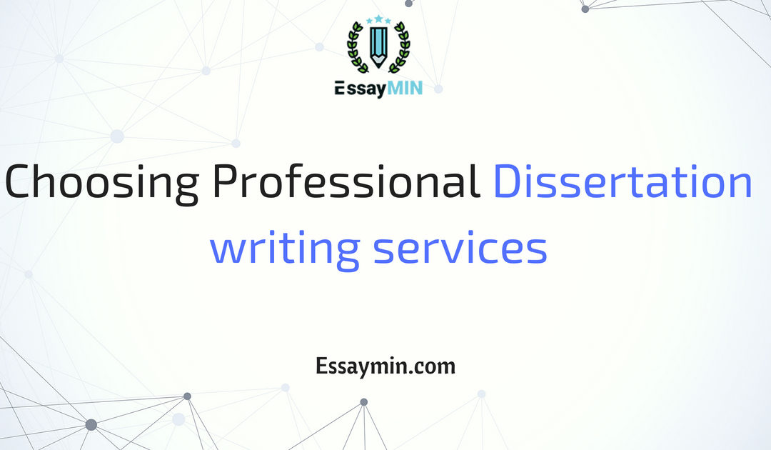 Professional writing online service