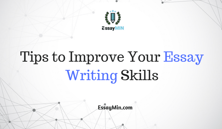 strategies to improve writing skills in college