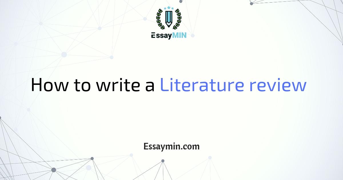 Essay corrector software