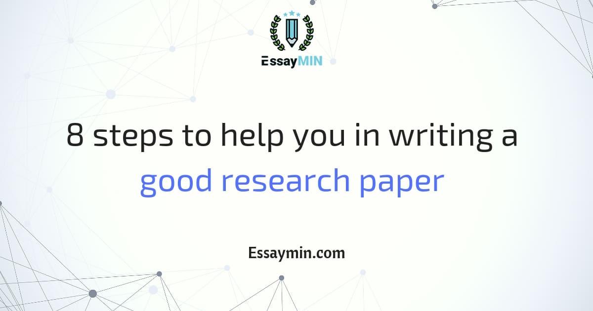 Essay about seoul korea zillow - pplcars.com
