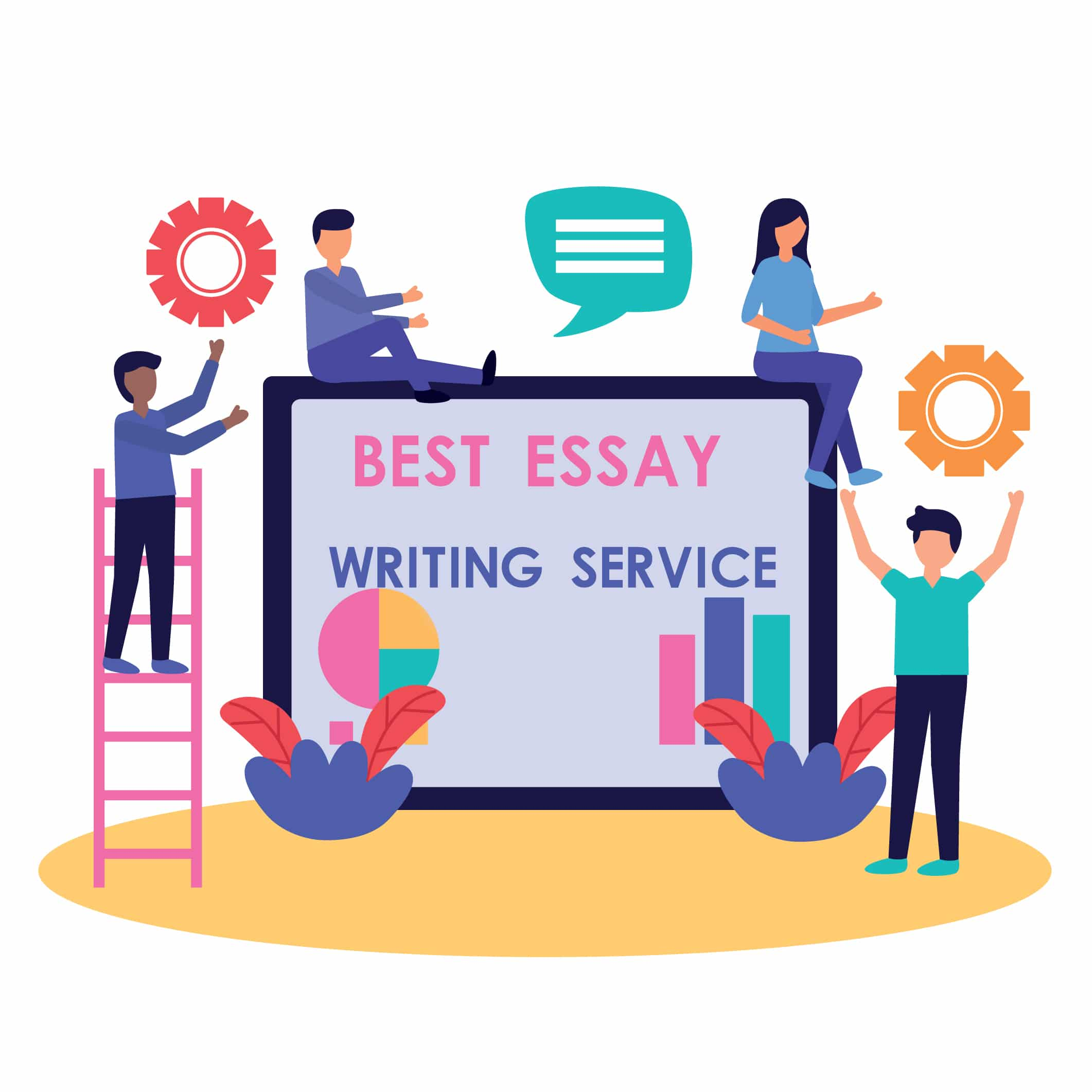 Popular academic essay writing service hamlet and soliloquy and essay prompt