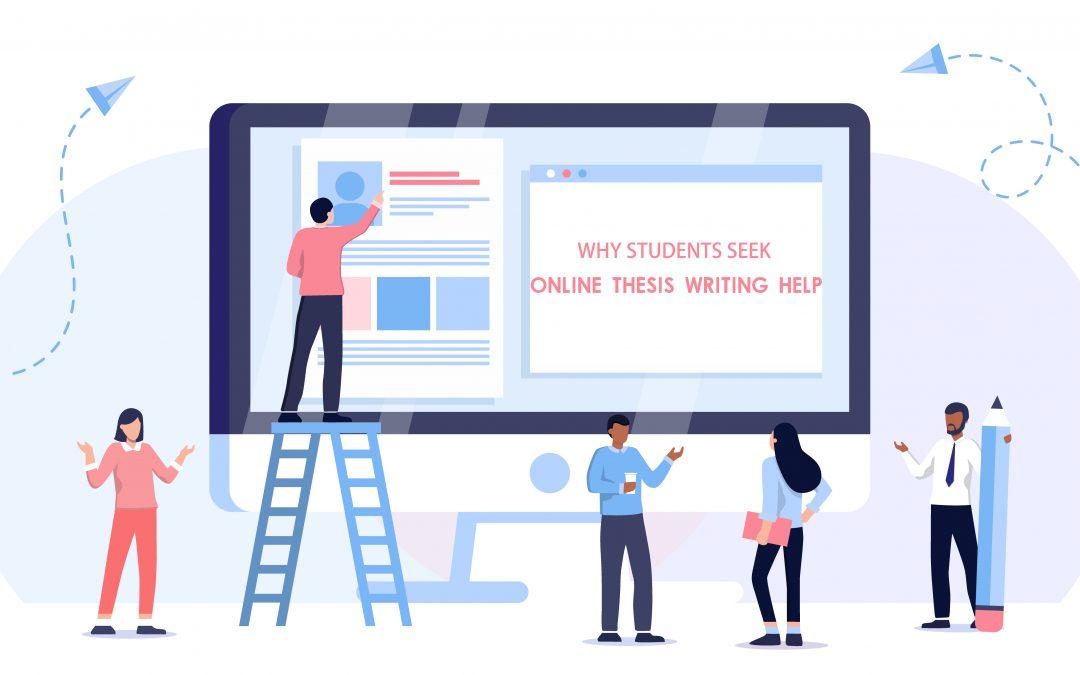 Online dissertation help essay on self help is the best help