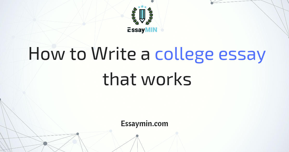 Online History Research Paper Writing Services | MyPaperWriter
