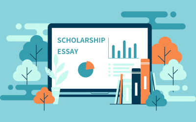 A complete guide on how to write a detailed scholarship essay