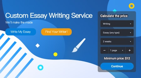 Essay writing service cheap 7 per page