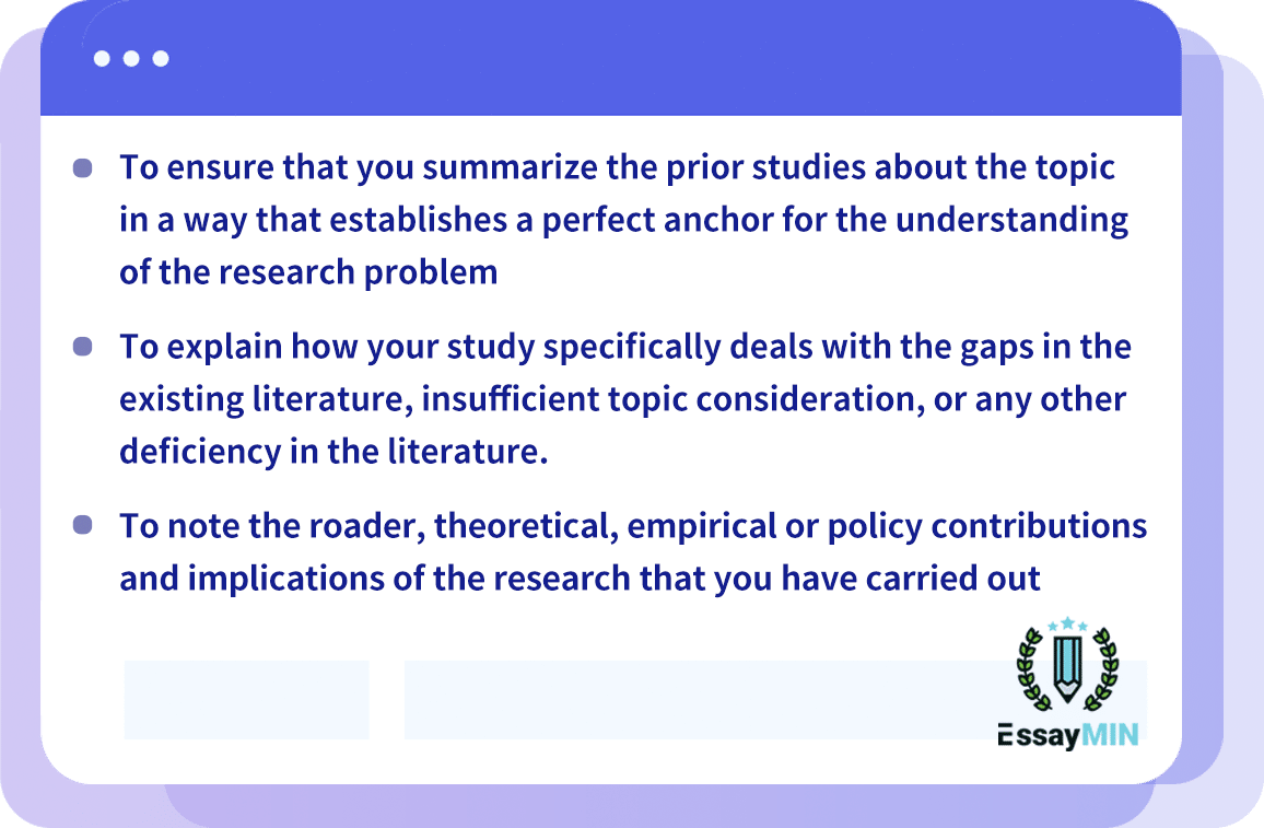 goals of research paper introduction